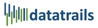Datatrails